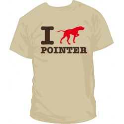 I Love Pointer