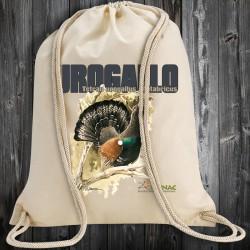Mochila Urogallo UNAC