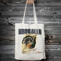 Bolsa Urogallo UNAC