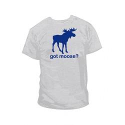 Got Moose?
