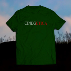 Cinegetica